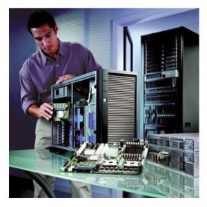 curso-tecnico-de-informatica