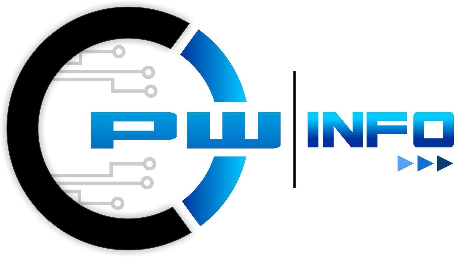 PW Informática